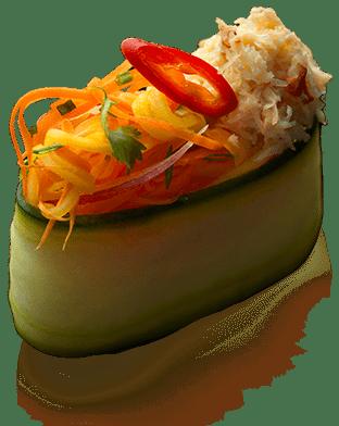 https://www.sushishop.fr/fr//Components/AdvancedTemplatingWidget/current/img/caviar/mango_crab.png