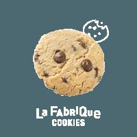 cookie-chocolat-noir