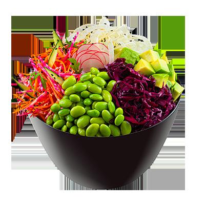 poke-bowl-veggie