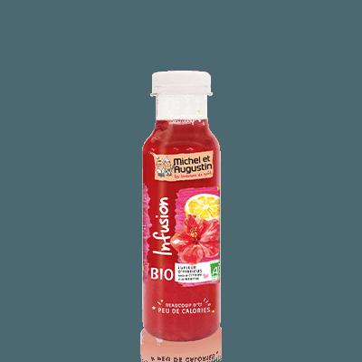 infusion-hibiscus-bio-33cl