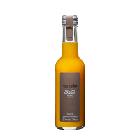 alain-milliat-nectar-mangue-20cl