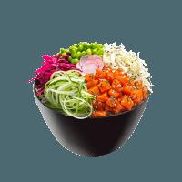 poke-bowl-sweet-salmon-teriyaki
