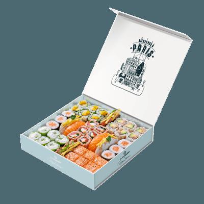 box-docteur-paper