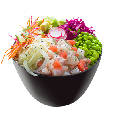 poke-bowl-daurade
