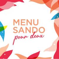 menu-sando-pour-deux