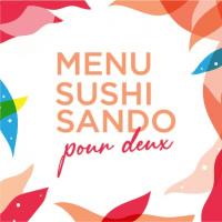 menu-sushi-sando-pour-deux
