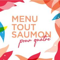menu-tout-saumon-pour-quatre