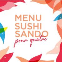 menu-sushi-sando-pour-quatre
