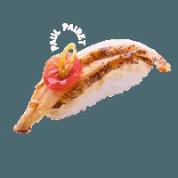 sushi-roast-poulet-mayo