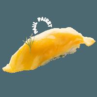 sweet-sushi-mangue-aneth