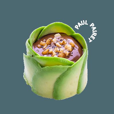 sweet-tulip-avocat-au-nutella