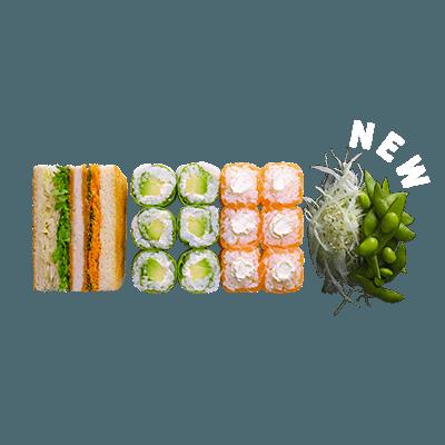 sando-box-chicken-katsu