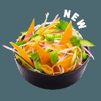 salade-de-legumes-croquants