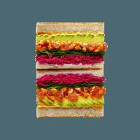 sando-thon-spicy