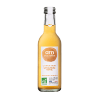 am-infusion-glacee-gingembre