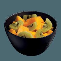 Salade de fruits frais du moment