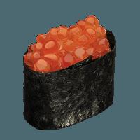 Sushi Oeufs de saumon