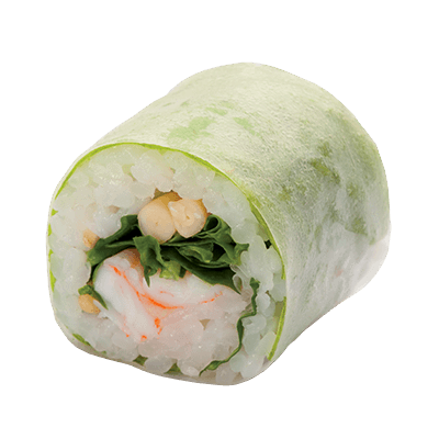 Spring Roll Tuscan