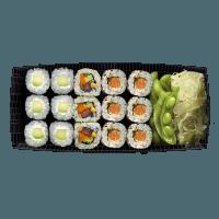 Lunch Box de Juin