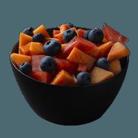 Salade de fruits d été