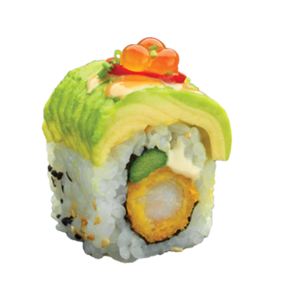 signature-tempura-dragon-roll