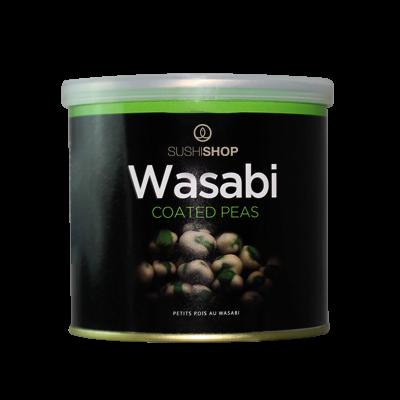 wasabi-peas