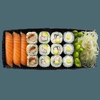Lunch Box du mois de Décembre