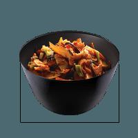 salade-de-calamars