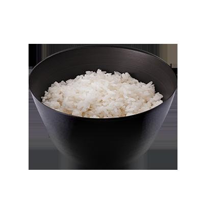 riz-vinaigre