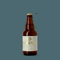 biere-coedo-shiro
