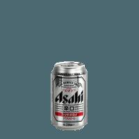 biere-asahi-33cl