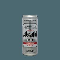 biere-asahi-50cl