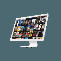 Votre film en V.O.D pour 2€