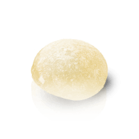 Mochi glacé mangue