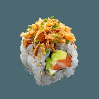 crispy-saumon