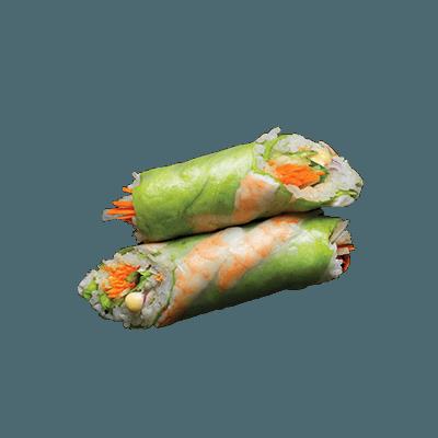 rouleau-de-printemps-crevette-ebi