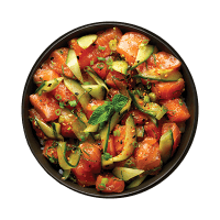 chirashi-marine-saumon