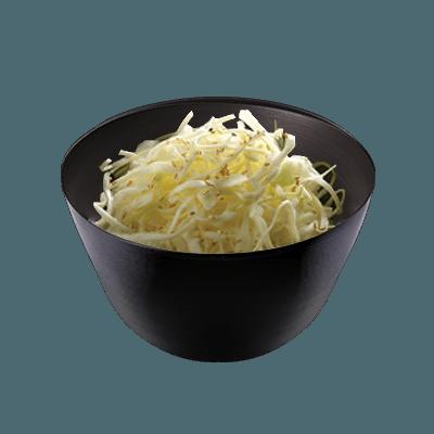 salade-de-chou