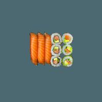 1-2-just-salmon