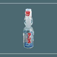Limonade japonaise 20cl