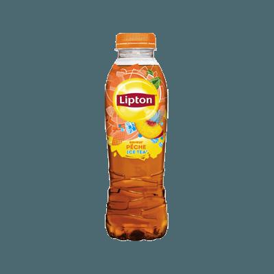 ice-tea-50cl
