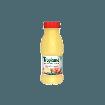 jus-de-pomme-25cl-tropicana