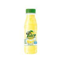 pulco-citronnade-50cl