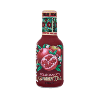 Arizona green tea & Pomegranate 47.3cl