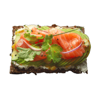 avocado-toast-et-saumon