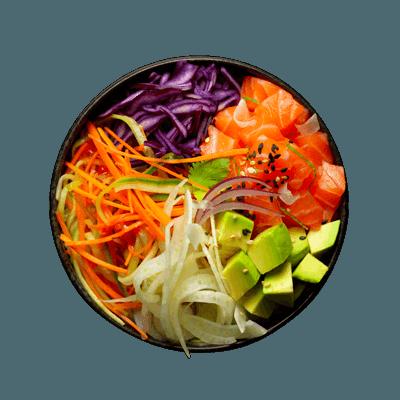 poke-bowl-fresh-salmon