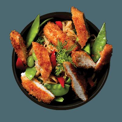 poke-bowl-poulet