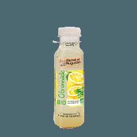 Citronnade Menthe BIO - 33cl