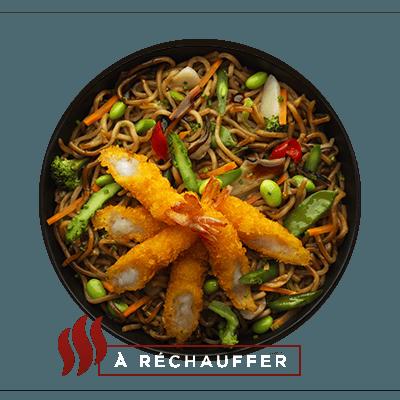 nouilles-aux-crevettes-tempura