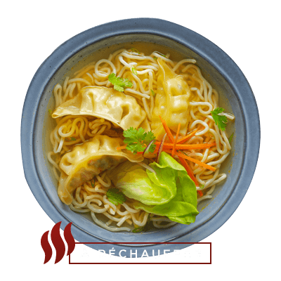 soupe-won-ton